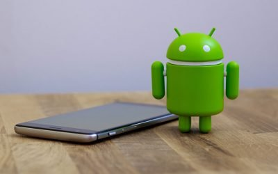 Android 10 Launches for Pixel Devices